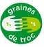 GRAINES DE TROC_LOGO_FINAL