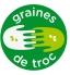 GRAINES DE TROC_LOGO_FINAL