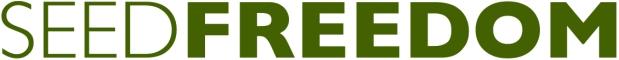 TELUGU, తెలుగు – విత్తన ఆహార ధాన్యాల స్వాతంత్ర్యం కొరకు  ఉద్యమిద్దాము: అక్టోబర్ 2-16,2013