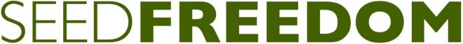 seed freedom logo_